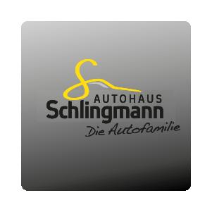 Autohaus Schlingmann – Sponsor der Müritz Sail