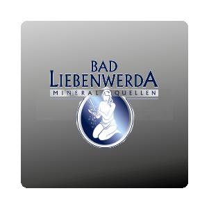 Bad Liebenwerda Mineralquellen – Sponsor der Müritz Sail