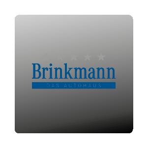 Autohaus Brinkmann – Sponsor der Müritz Sail