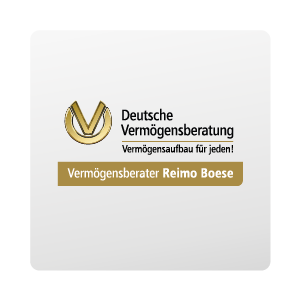DVAG Reimo Boese – Sponsor der Müritz Sail