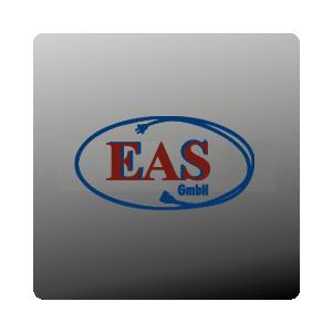 EAS Rostock – Sponsor der Müritz Sail