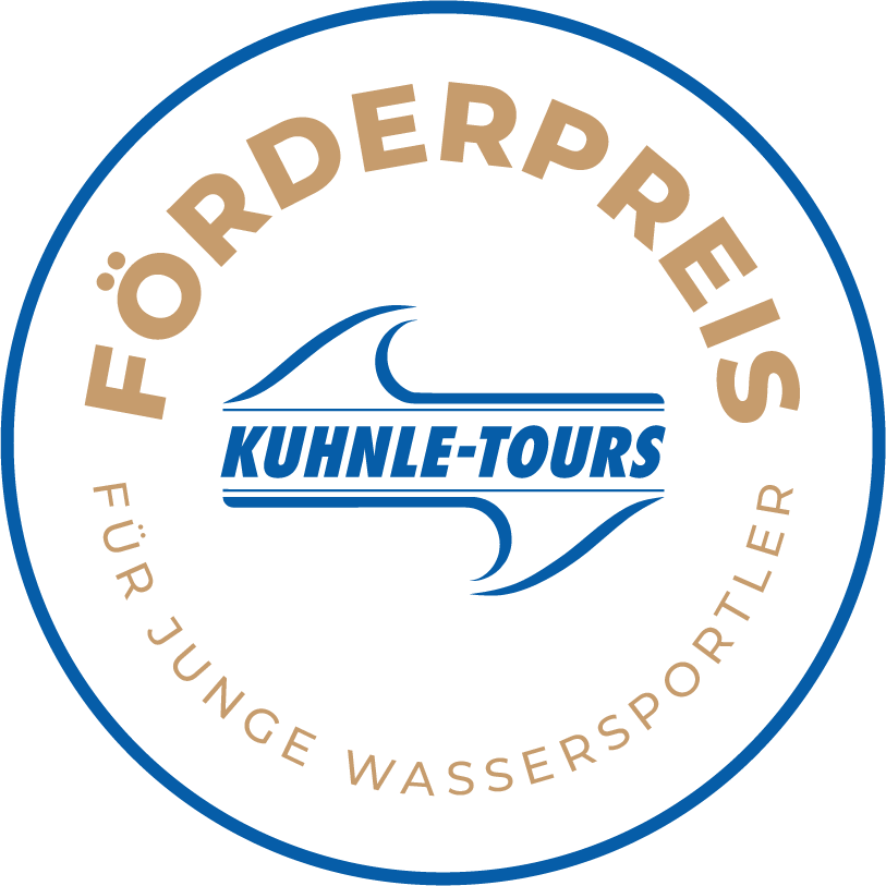 Kuhnle-Tours Förderpreis