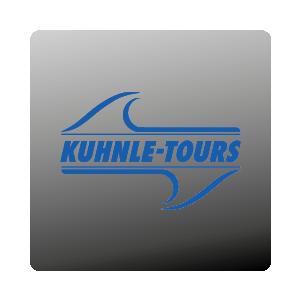 Kuhnle Tours – Sponsor der Müritz Sail