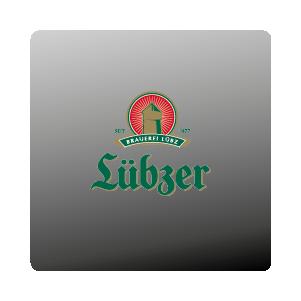 Lübzer Brauerei – Sponsor der Müritz Sail