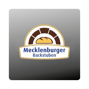 Mecklenburger Backstuben – Sponsor der Müritz Sail