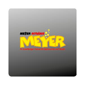 Meyer Getränke – Sponsor der Müritz Sail
