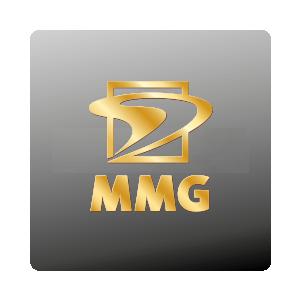 MMG – Sponsor der Müritz Sail