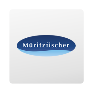 Müritzfischer – Sponsor der Müritz Sail