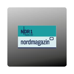 NDR1 Radio MV Nordmagazin – Sponsor der Müritz Sail