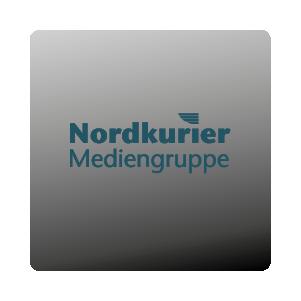 Nordkurier Mediengruppe – Sponsor der Müritz Sail