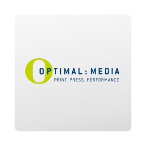 Optimal Media – Sponsor der Müritz Sail