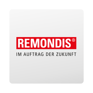 Remondis – Sponsor der Müritz Sail