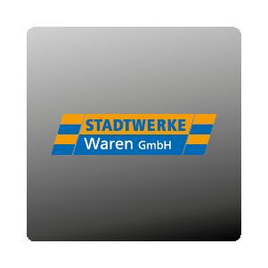 Stadtwerke Waren – Sponsor der Müritz Sail