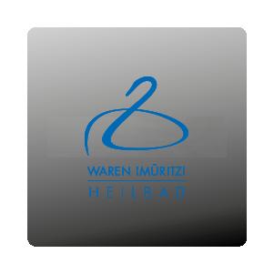 Heilbad Waren (Müritz) – Sponsor der Müritz Sail
