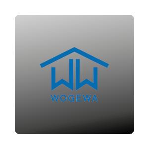 WOGEWA – Sponsor der Müritz Sail